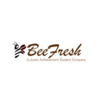 BeeFresh Logo