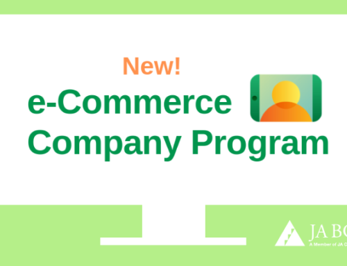 We're launching a new Company Program this Summer!