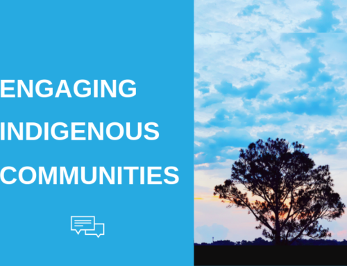 Blog Post from member of JABC Board & Indigenous Advisory Committee