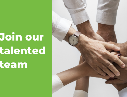 We are looking for a Program Manager to join our Vancouver office